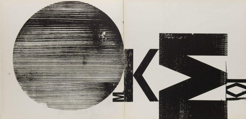 00_weingart-typography