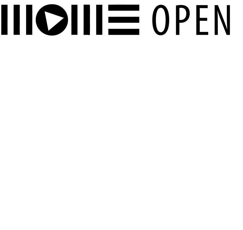 MOME Open logo2