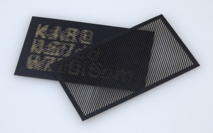 MoireCard-Both-736x460