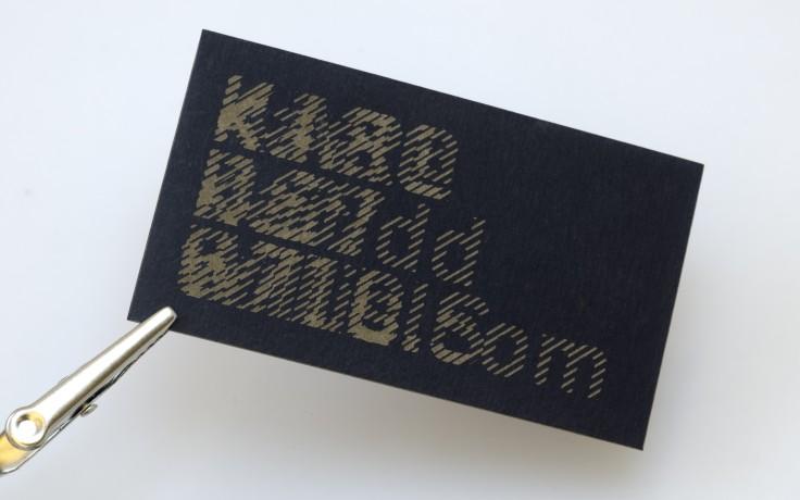 MoireCard-Design-736x460